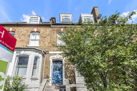1 bedroom flat for sale - Lausanne Road, Nunhead
