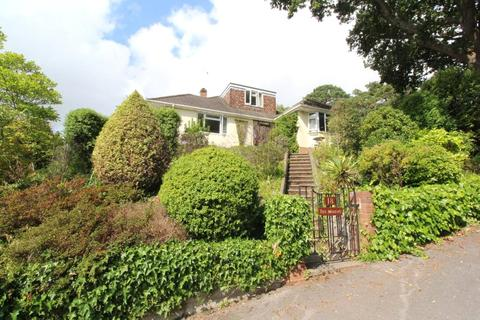 4 bedroom detached house for sale - Alton Road, Lower Parkstone, Poole, Dorset, BH14