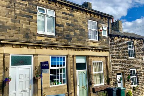 Houses for sale in East Morton | Property & Houses to Buy