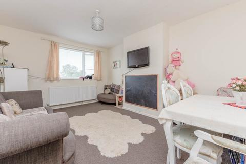 2 bedroom apartment to rent - Cherwell Drive, Marston, OX3 0LY
