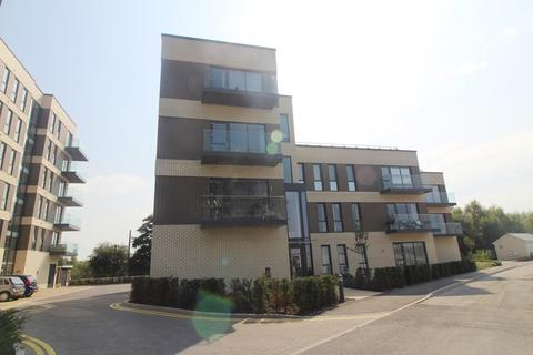 2 bedroom apartment to rent - Flagstaff Road, Reading, RG2