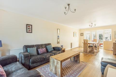 4 bedroom detached house for sale - Kings Avenue Bromley BR1