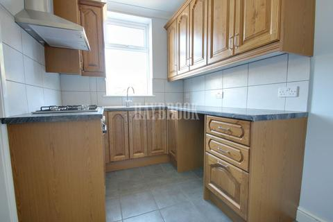 2 bedroom semi-detached house for sale - Sheffield Road, Woodhouse