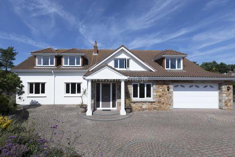 Houses for sale in Jersey | Property & Houses to Buy