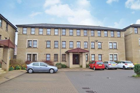 2 bedroom apartment to rent - Boe Court, Dunblane, Stirling, FK15 9LU