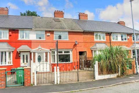 3 bedroom terraced house for sale - Baxter Gardens, Baguley