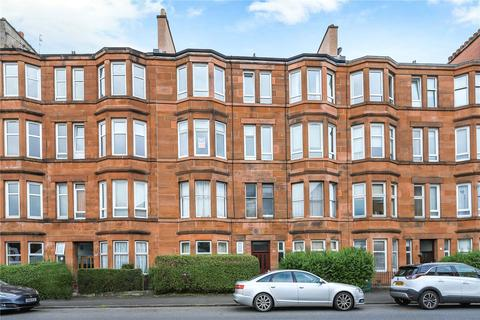 1 bedroom flat for sale - 0/1, 21 Kings Park Road, Cathcart, Glasgow, G44