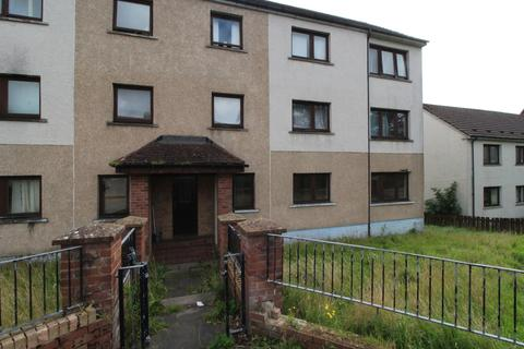 3 bedroom flat for sale - Fleming Way, Hamilton, South Lanarkshire, ML3 9QH