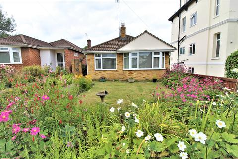 2 bedroom detached bungalow for sale - CHURCH ROAD, GL51