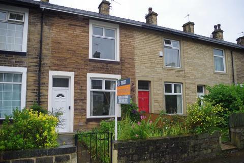 2 bedroom terraced house for sale - Malvern Road, Barrowford