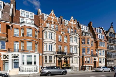 2 bedroom flat for sale - Cheyne Place, London. SW3