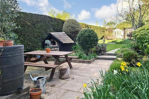 3 bedroom terraced house for sale - Shripney Lane, Bognor Regis, West Sussex