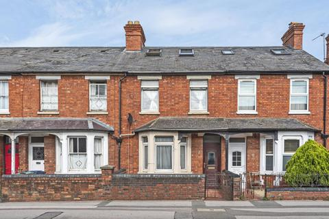 3 bedroom house for sale - Oxford Road, Cowley, OX4, Oxford, OX4