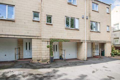 2 bedroom terraced house for sale - Rush Hill, Bath BA2