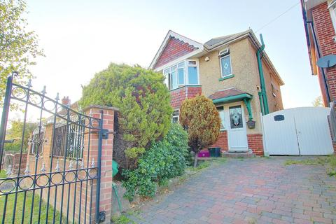 3 bedroom detached house for sale - Weston Lane, Southampton
