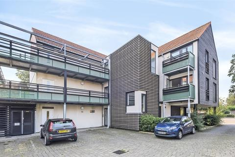 2 bedroom flat for sale - Upper Chase, Chelmsford, Essex