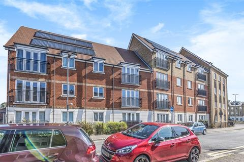 1 bedroom flat for sale - Primula Court, Primrose Hill, Chelmsford, Essex