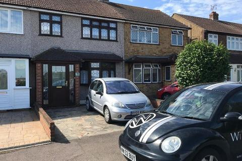 3 bedroom terraced house for sale - Ford Lane, Rainham