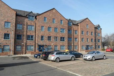 2 bedroom flat for sale - Gladstone Mill, 36 Warrington Street, Stalybridge