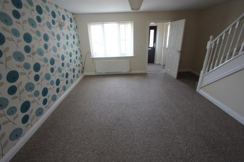 3 bedroom semi-detached house for sale - Kendal Court, Stalybridge