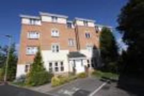 2 bedroom flat for sale - Thornway Drive, Curzon Park, Ashton-Under-Lyne