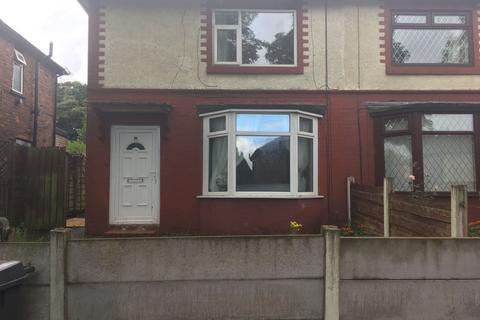 3 bedroom semi-detached house for sale - Welbank Avenue, Ashton
