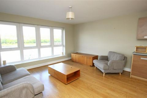 2 bedroom flat for sale - North West Side, GATESHEAD, Tyne and Wear