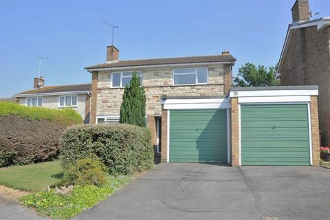4 bedroom detached house for sale - Humber Road, Springfield, Chelmsford, Essex