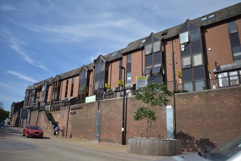 1 bedroom flat to rent - Buckingham Place, Bellfield Road