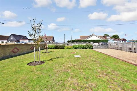 3 bedroom detached bungalow for sale - Battery Road, Lydd On Sea, Romney Marsh, Kent