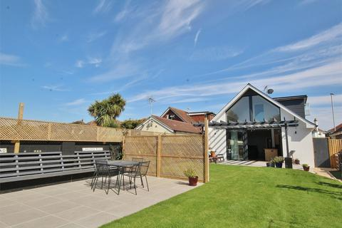 4 bedroom detached house for sale - Stanley Green Road, Oakdale, POOLE, Dorset