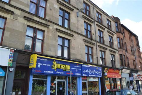 2 bedroom apartment to rent - Dumbarton Rd, Glasgow