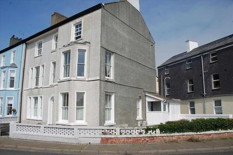4 bedroom apartment for sale - West End, Beaumaris