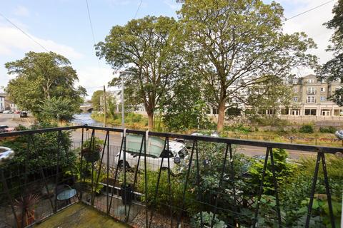 3 bedroom apartment for sale - South Road, Kendal