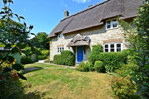 4 bedroom terraced house for sale - Osmington