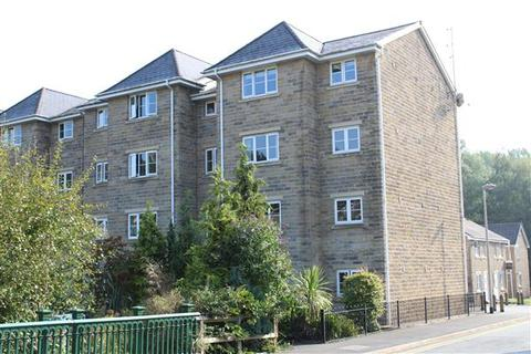 2 bedroom apartment to rent - Border Mill Fold, Mossley