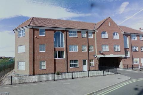 1 bedroom ground floor flat for sale - Victoria Road East, Leicester
