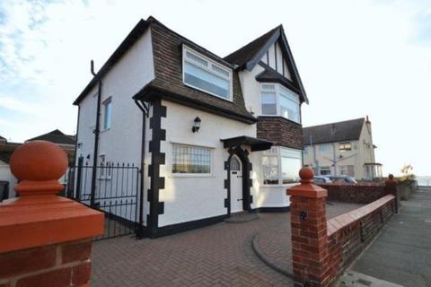 4 bedroom detached house to rent - Salisbury Avenue, West Kirby