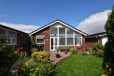 3 bedroom detached bungalow for sale - Ferndale Grove, East Boldon