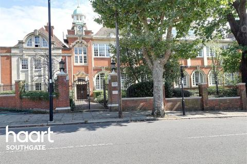 1 bedroom flat for sale - London