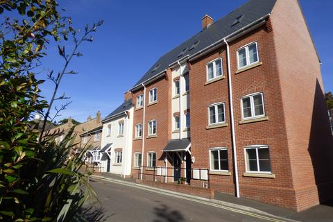 3 bedroom townhouse for sale - Chalice Close, Ashley Cross