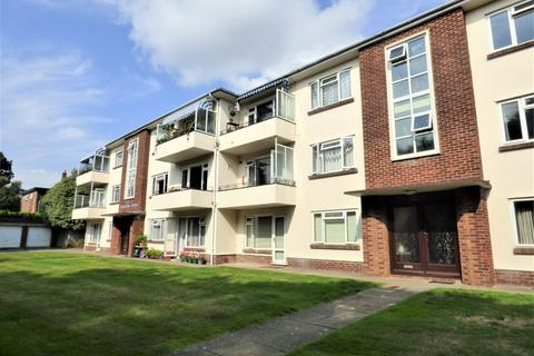 2 bedroom apartment for sale - Bournemouth Road, Ashley Cross