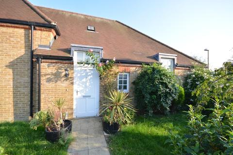 2 bedroom end of terrace house for sale - Shoreham-by-Sea