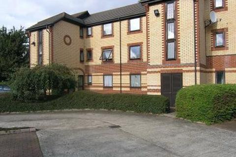 1 bedroom flat to rent - Landen Court, Finchampstead Road, Wokingham, RG40 2DY