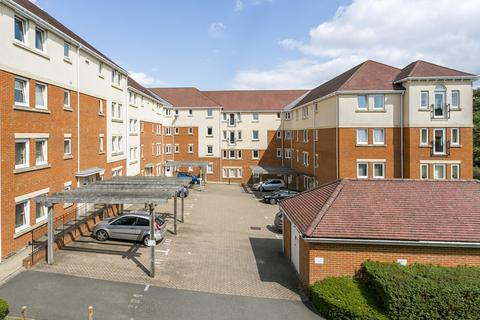 1 bedroom ground floor flat for sale - Addison Road, Tunbridge Wells