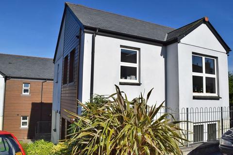 1 bedroom apartment to rent - Penryn