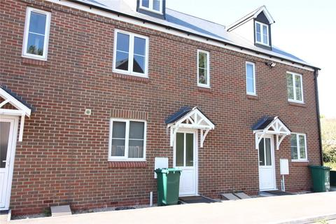 1 bedroom house to rent - Dolphin Court, Canley, Coventry, CV4