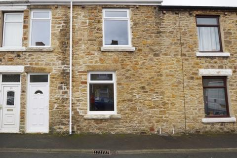 3 bedroom terraced house for sale - Windsor Terrace, New Kyo