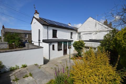 2 bedroom semi-detached house to rent - Rope Walk, Mount Hawke