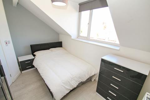 1 bedroom house share to rent - Room, Crosby View